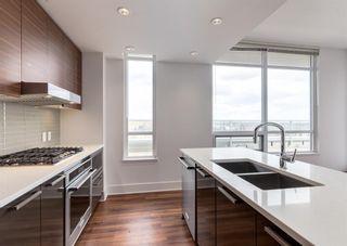 Photo 5: 805 46 9 Street NE in Calgary: Bridgeland/Riverside Apartment for sale : MLS®# A1093764