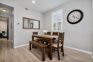Photo 7: Condo for sale : 3 bedrooms : 56 Via Sovana in Santee