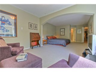 """Photo 6: 212 3690 BANFF Court in North Vancouver: Northlands Condo for sale in """"PARKGATE MANOR"""" : MLS®# V843852"""
