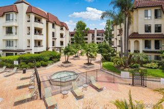 Photo 31: MISSION VALLEY Condo for sale : 2 bedrooms : 5865 Friars Rd #3413 in San Diego