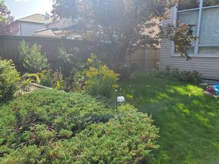 Photo 42: 327 Edgebrook Grove NW in Calgary: Edgemont Detached for sale : MLS®# A1074590