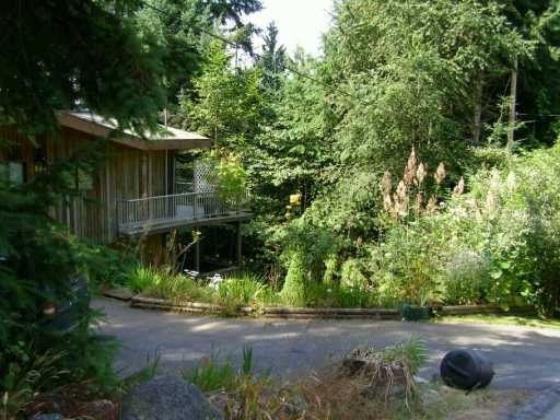 """Photo 4: Photos: 6031 CORACLE Drive in Sechelt: Sechelt District House for sale in """"SANDY HOOK"""" (Sunshine Coast)  : MLS®# V602315"""