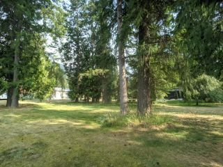 Photo 8: Lot 16-17 NELSON STREET in Slocan: Vacant Land for sale : MLS®# 2460223