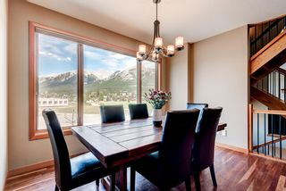 Photo 14: 7 511 6 Avenue: Canmore Row/Townhouse for sale : MLS®# A1089098