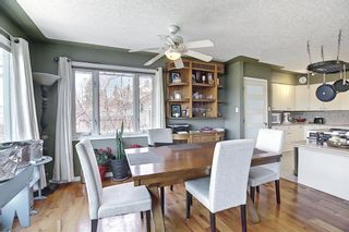 Photo 5: 1435 16 Street NE in Calgary: Mayland Heights Detached for sale : MLS®# A1099048