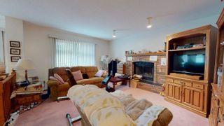 Photo 6: 6508 154 Avenue in Edmonton: Zone 03 House for sale : MLS®# E4245814