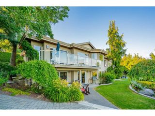 Photo 24: 12516 52A AVENUE in SURREY: House for sale : MLS®# R2602908