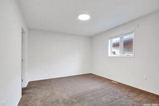 Photo 12: 223 West Hampton Boulevard in Saskatoon: Hampton Village Residential for sale : MLS®# SK873705