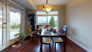 Photo 27: 6247 APOLLO Road in Sechelt: Sechelt District House for sale (Sunshine Coast)  : MLS®# R2531432