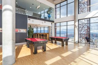 """Photo 33: 2503 128 W CORDOVA Street in Vancouver: Downtown VW Condo for sale in """"WOODWARDS W43"""" (Vancouver West)  : MLS®# R2506650"""