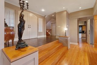 Photo 2: 1482 CHIPPENDALE Road in West Vancouver: Canterbury WV House for sale : MLS®# R2521711
