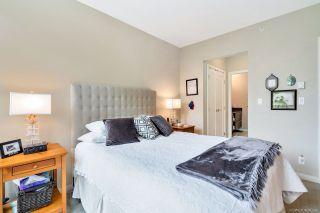 """Photo 16: 201 6168 WILSON Avenue in Burnaby: Metrotown Condo for sale in """"KEWEL II"""" (Burnaby South)  : MLS®# R2499533"""