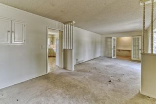 Photo 14: 776 Willamette Drive SE in Calgary: Willow Park Detached for sale : MLS®# A1102083