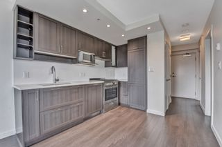Photo 20: 2605 5515 BOUNDARY Road in Vancouver: Collingwood VE Condo for sale (Vancouver East)  : MLS®# R2537193