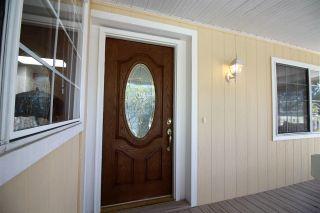 Photo 4: CARLSBAD WEST Manufactured Home for sale : 2 bedrooms : 7107 Santa Cruz #78 in Carlsbad
