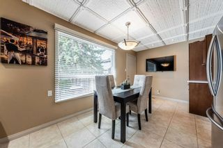 Photo 11: 28 9908 Bonaventure Drive SE in Calgary: Willow Park Row/Townhouse for sale : MLS®# A1147501