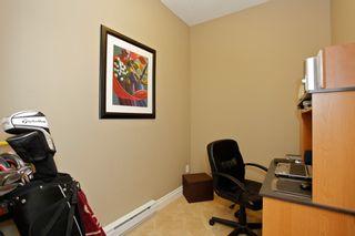 "Photo 4: 204 20286 53A Avenue in Langley: Langley City Condo for sale in ""Casa Verona"" : MLS®# F1428977"