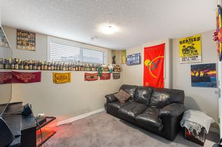 Photo 24: 628 Copperpond Boulevard SE in Calgary: Copperfield Row/Townhouse for sale : MLS®# A1104254