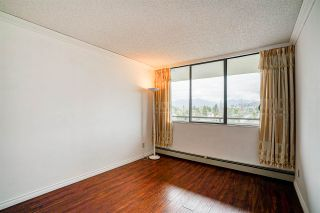 """Photo 25: 1502 2060 BELLWOOD Avenue in Burnaby: Brentwood Park Condo for sale in """"Vantage Point"""" (Burnaby North)  : MLS®# R2559531"""