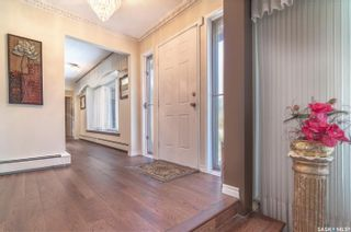 Photo 20: 1173 Normandy Drive in Moose Jaw: VLA/Sunningdale Residential for sale : MLS®# SK810381