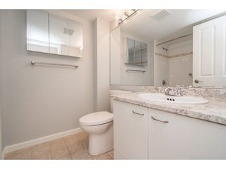Photo 14: 204 4425 HALIFAX Street in Burnaby: Brentwood Park Condo for sale (Burnaby North)  : MLS®# R2181089