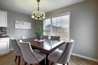 Photo 11: 10 CRANWELL Link SE in Calgary: Cranston Detached for sale : MLS®# A1036167