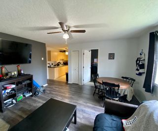 Photo 22: 888 Rowils Cres.  |  Home with Suite for sale in Langford