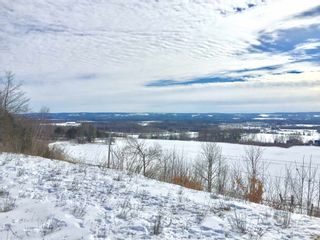 Photo 13: 808 Morden Road in Weltons Corner: 404-Kings County Residential for sale (Annapolis Valley)  : MLS®# 202102894