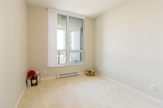 """Photo 8: 1002 3093 WINDSOR Gate in Coquitlam: New Horizons Condo for sale in """"the Windsor by Polygon"""" : MLS®# R2200368"""