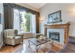 "Photo 4: 11617 CREEKSIDE Street in Maple Ridge: Cottonwood MR House for sale in ""Cottonwood"" : MLS®# R2554913"