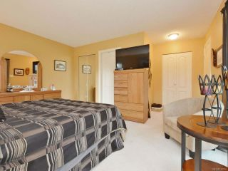 Photo 14: 819 Country Club Dr in COBBLE HILL: ML Cobble Hill House for sale (Malahat & Area)  : MLS®# 738255