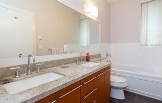 Photo 6: 4921 DAWSON Street in Burnaby: Brentwood Park Townhouse for sale (Burnaby North)  : MLS®# R2092157