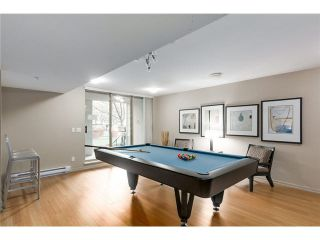 "Photo 10: 505 969 RICHARDS Street in Vancouver: Downtown VW Condo for sale in ""MONDRIAN II"" (Vancouver West)  : MLS®# V1102321"