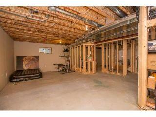 Photo 18: 37 Hull Avenue in Winnipeg: St Vital Residential for sale (2D)  : MLS®# 1708503