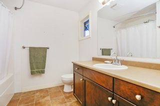 """Photo 12: 13 1175 7TH Avenue in Hope: Hope Center Townhouse for sale in """"RIVERWYND"""" : MLS®# R2238142"""