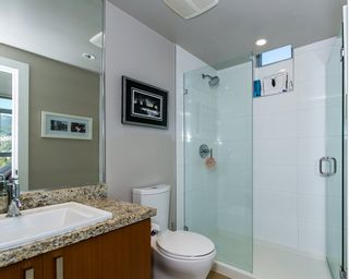 """Photo 11: 2203 1155 THE HIGH Street in Coquitlam: North Coquitlam Condo for sale in """"M1"""" : MLS®# R2052696"""