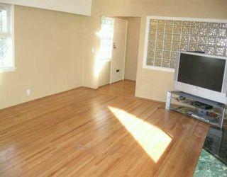 Photo 2: 3392 DELBROOK Ave in North Vancouver: Delbrook House for sale : MLS®# V623935