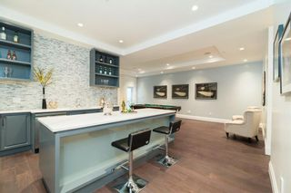 Photo 16: 771 WESTCOT Place in West Vancouver: British Properties House for sale : MLS®# R2320315