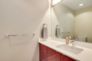 Photo 10: 401 2250 COMMERCIAL Drive in Vancouver: Grandview Woodland Condo for sale (Vancouver East)  : MLS®# R2609860