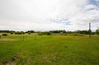 Photo 34: 5931 NORTH PINE Road in Fort St. John: Fort St. John - Rural W 100th House for sale (Fort St. John (Zone 60))  : MLS®# R2569057