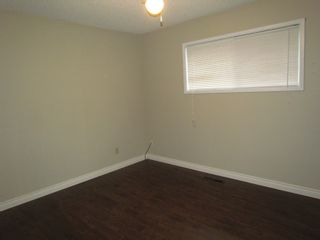 Photo 10: 6465 EVANS RD in CHILLIWACK: House for rent (Chilliwack)