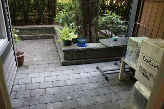 Photo 17: 103 10788 139 Street in Surrey: Whalley Condo for sale (North Surrey)  : MLS®# R2197087