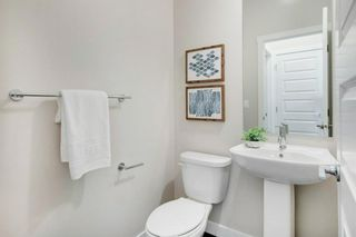 Photo 15: 276 Bayview Street SW: Airdrie Detached for sale : MLS®# A1068208