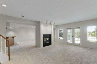 Photo 21: 422 PAWSON Cove in Edmonton: Zone 58 House for sale : MLS®# E4258113