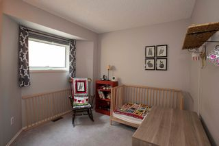 Photo 11: 154 Sandrington Drive in Winnipeg: River Park South Residential for sale (2F)  : MLS®# 202106060