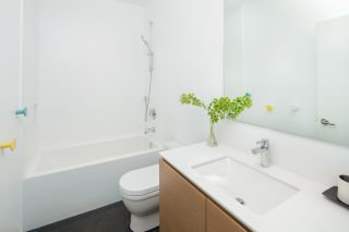 Photo 15: 1315 LAKEWOOD Drive in Vancouver: Grandview VE House for sale (Vancouver East)  : MLS®# R2173429