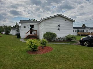 Photo 22: 39 Rosewood Drive in Amherst: 101-Amherst,Brookdale,Warren Residential for sale (Northern Region)  : MLS®# 202116608