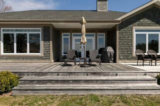 Photo 4: 7 Calm Waters Lane in East River: 405-Lunenburg County Residential for sale (South Shore)  : MLS®# 202110586