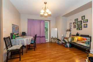 Photo 36: 7242 EVANS Road in Chilliwack: Sardis West Vedder Rd Duplex for sale (Sardis)  : MLS®# R2500914