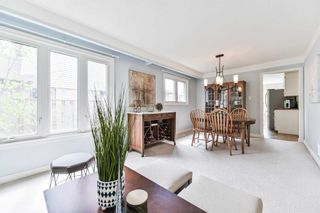 Photo 3: 112 Ribblesdale Drive in Whitby: Pringle Creek House (2-Storey) for sale : MLS®# E5222061